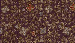 70228-0006 - Yukata Textile