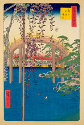 131004-0065-OS - Kameido Tenjin