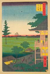 131004-0066-OS - Gohyaku Rakanji Temple