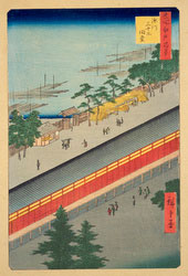 131004-0069-OS - Edo Sanjusangendo Hall