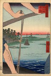131004-0072.1-OS - Ferryman at Haneda