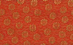 70228-0007 - Obi Textile