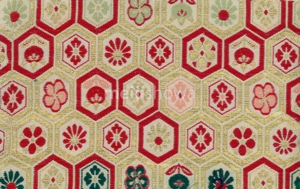 70228-0008 - Obi Textile