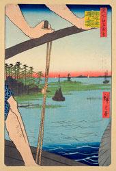 131004-0072-OS - Ferryman at Haneda