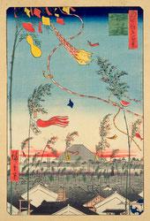 131004-0073-OS - Tanabata Star Festival