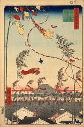 131004-0073.1-OS - Tanabata Star Festival