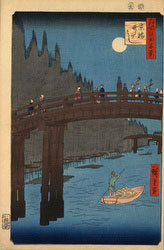 131004-0076.1-OS - Kyobashi Bridge