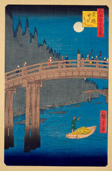 131004-0076-OS - Kyobashi Bridge