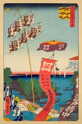 131004-0080-OS - Buddhist Pilgrimage
