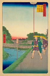 131004-0085-OS - Samurai Procession