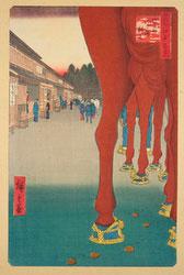 131004-0086-OS - Horses at Shinjuku