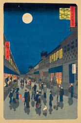 131004-0090-OS - Edo Theater Street