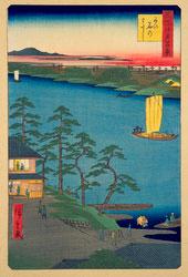 131004-0093-OS - Nakagawa River Ferry