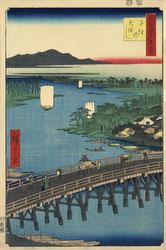 131004-0103.2-OS - Arakawa River