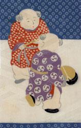 70228-0013 - Yukata Textile