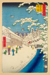 131004-0112-OS - Edo Snowscape