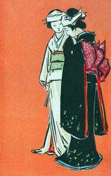 160310-0034 - Japanese Brides