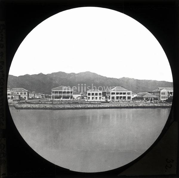 100301-0007 - Kobe from the Sea