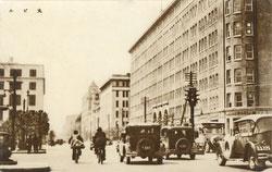 160902-0008 - Marunouchi Building