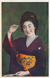160902-0024 - Geisha