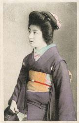 160902-0029 - Geisha