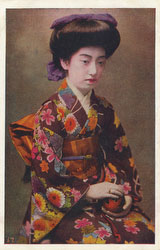 160902-0025 - The Geisha Teruha