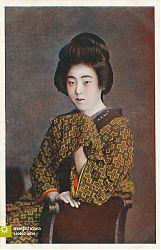 160902-0039 - Geisha
