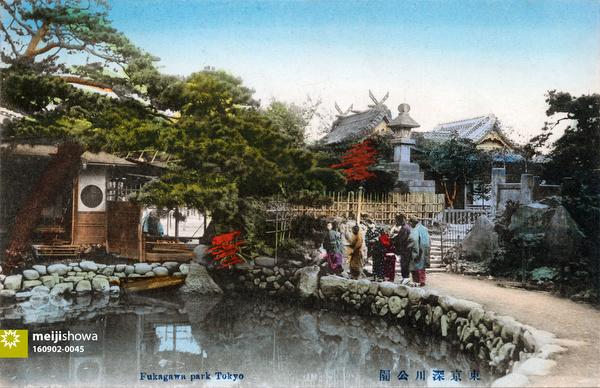 160902-0045 - Fukagawa Park