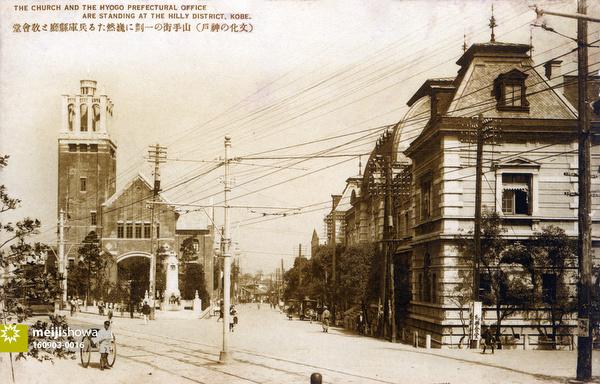 160903-0016 - Kobe Eiko Church