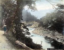 160903-0019 - Nakasendo Highway