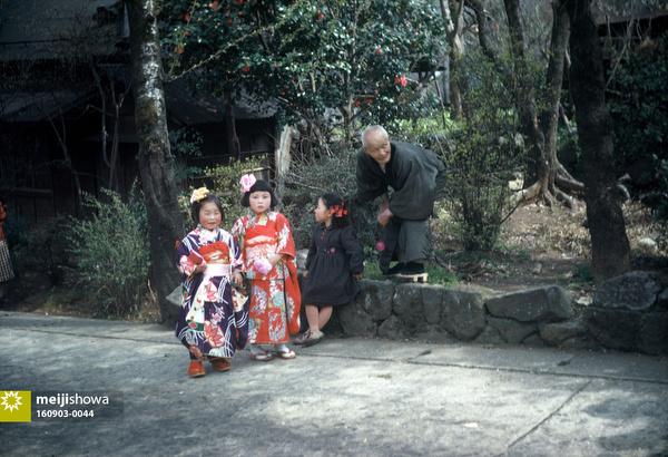 160903-0044 - Shichi-Go-San