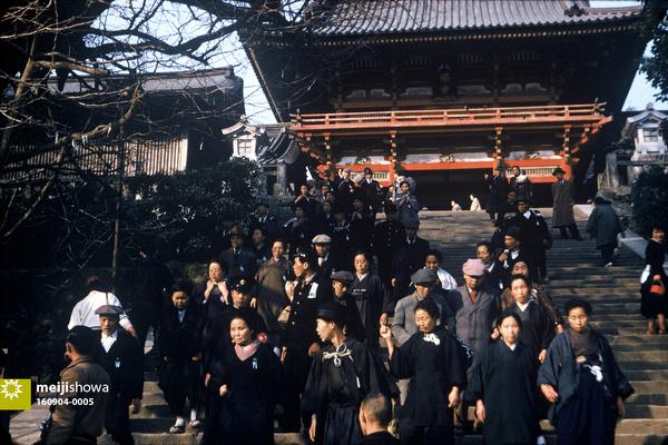 160904-0005 - Tsurugaoka Hachimangu