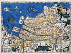 160904-0013 - Nagasaki Map 1801