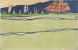 160905-0011 - Sailing Vessels