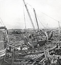 100301-0008 - 1871 Typhoon
