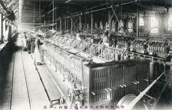 160905-0050 - Linen Spinning Factory