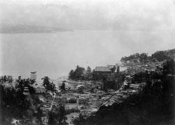 160906-0008 - Itsukushima Jinja