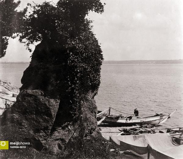 160906-0010 - Japanese Fishing Boat