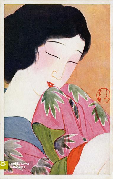 160906-0035 - Sensual Portrait