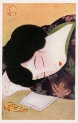 160906-0036 - Sensual Portrait