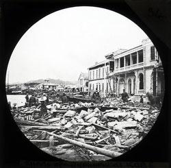 100301-0009 - 1871 Typhoon