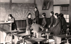 70302-0011 - Classroom