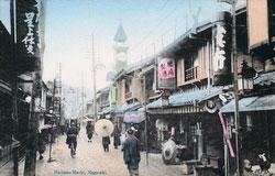 70305-0003 - Hamanomachi
