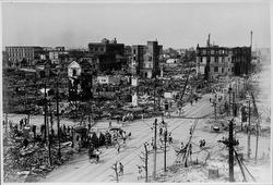 161110-0008 - Great Kanto Earthquake