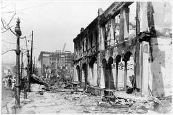 161110-0014 - Great Kanto Earthquake