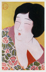 161215-0013 - Sensual Portrait