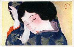 161215-0015 - Sensual Portrait