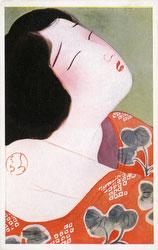 161215-0016 - Sensual Portrait