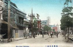 161215-0017 - Honcho-dori