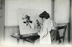 161215-0019 - Japanese Oshie Art